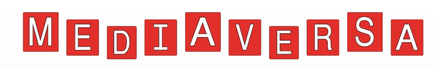 mediaversa-logo